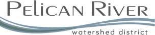 Pelican River Watershed District
